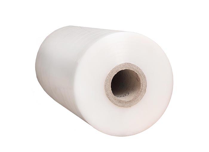 ג'וליבר - יריעות PVC