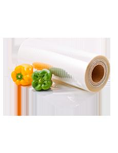 Ecojo Biopolymer raw materials